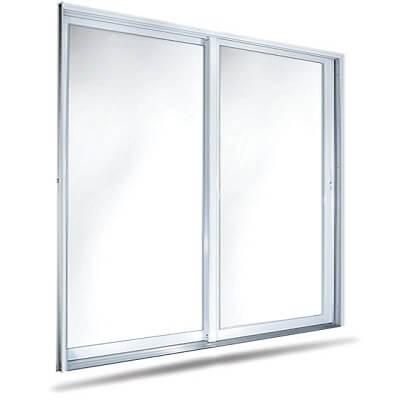 برش و نصب شیشه