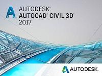آموزش civil 3d، مقدمه و معرفی نرم افزار