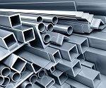 کارهای فولادی سنگین در متره و برآورد